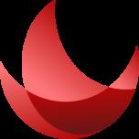 Russiantrains.com's Company logo